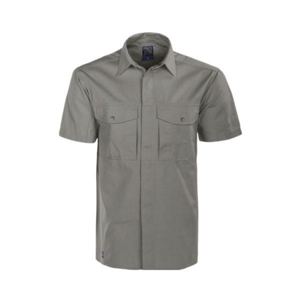 camisa-projob-5205-gris