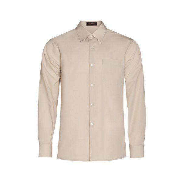 camisa-roger-920140-beige