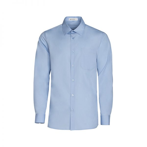 camisa-roger-920141-azul-celeste