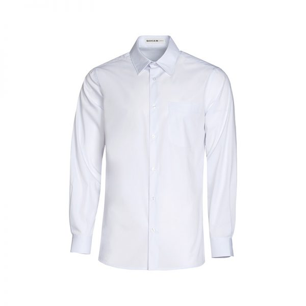 camisa-roger-920141-blanco