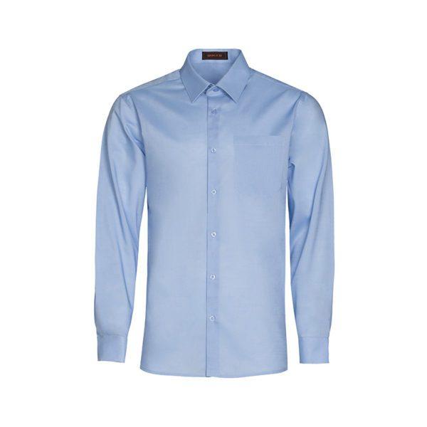 camisa-roger-920144-azul-celeste