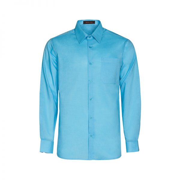 camisa-roger-920144-azul-turquesa