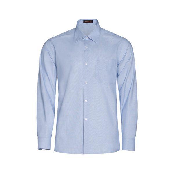 camisa-roger-920148-azul-celeste