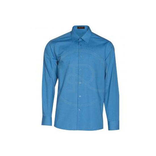 camisa-roger-920148-azul-royal