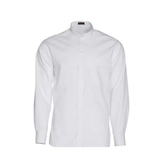 camisa-roger-921140-blanco