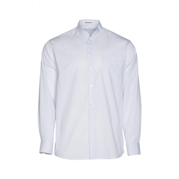 camisa-roger-921141-blanco