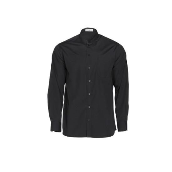 camisa-roger-921141-negro