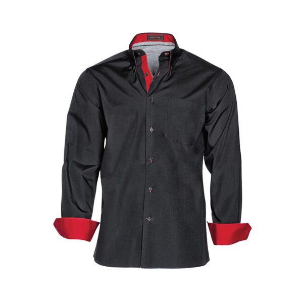 camisa-roger-924140-negro-rojo