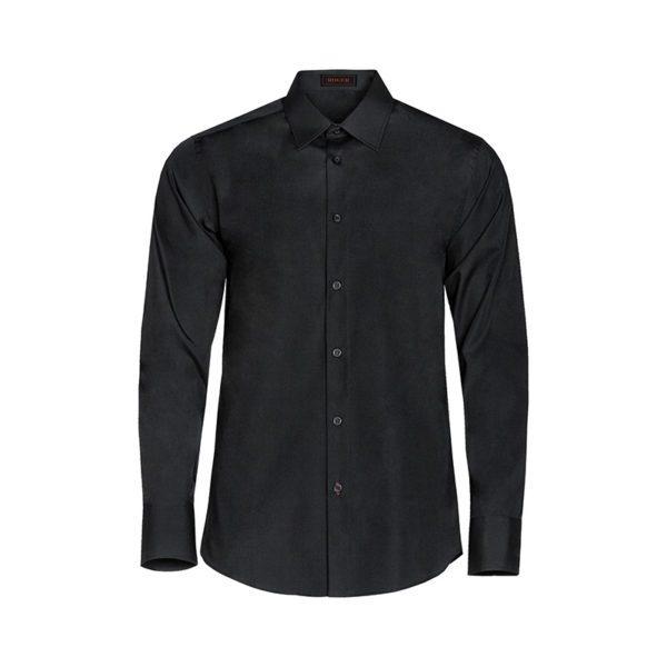camisa-roger-925140-negro