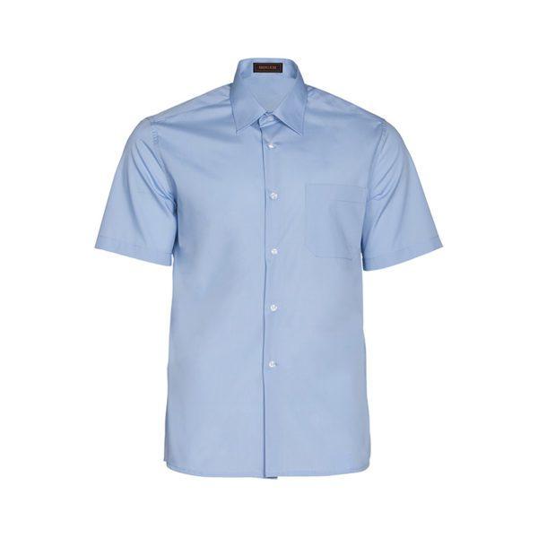 camisa-roger-926140-azul-celeste