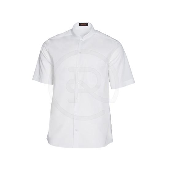 camisa-roger-926141-blanco