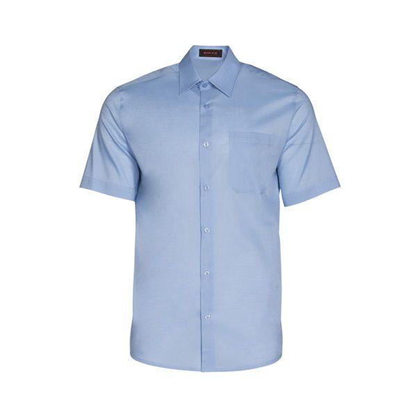 camisa-roger-926144-azul-celeste