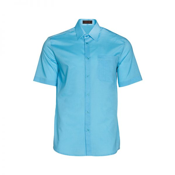 camisa-roger-926144-azul-turquesa