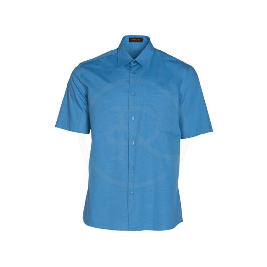camisa-roger-926148-azul-royal