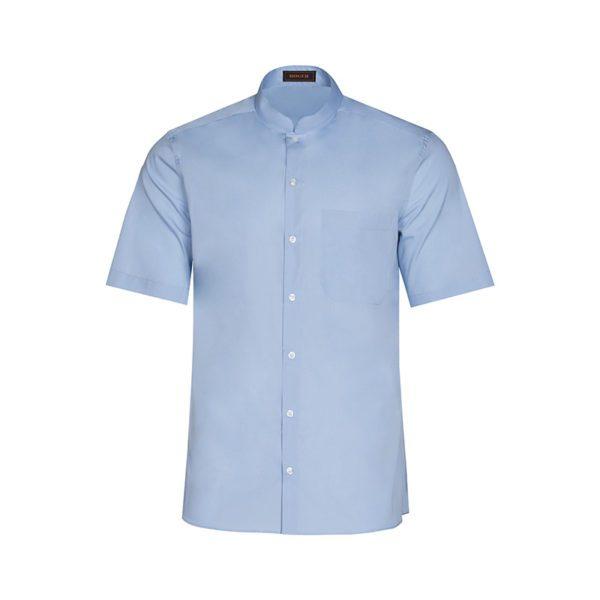camisa-roger-927140-azul-celeste