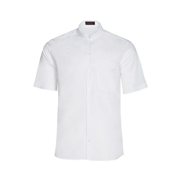 camisa-roger-927140-blanco