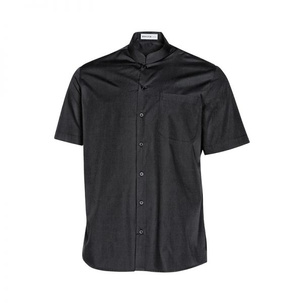 camisa-roger-927141-negro