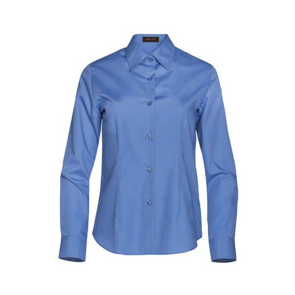 camisa-roger-931140-azul-royal