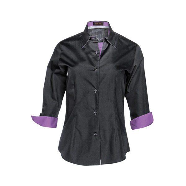camisa-roger-934140-negro-nazareno