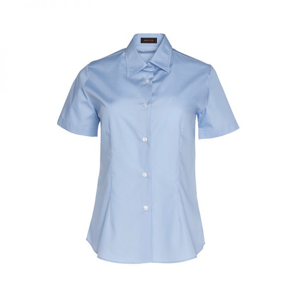 camisa-roger-937140-azul-celeste