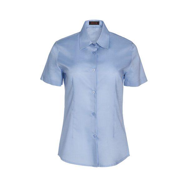 camisa-roger-937144-azul-celeste
