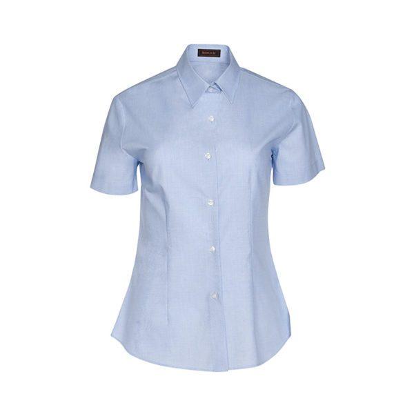 camisa-roger-937148-azul-celeste