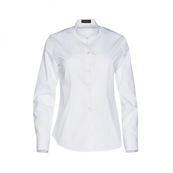 camisa-roger-941140-blanco