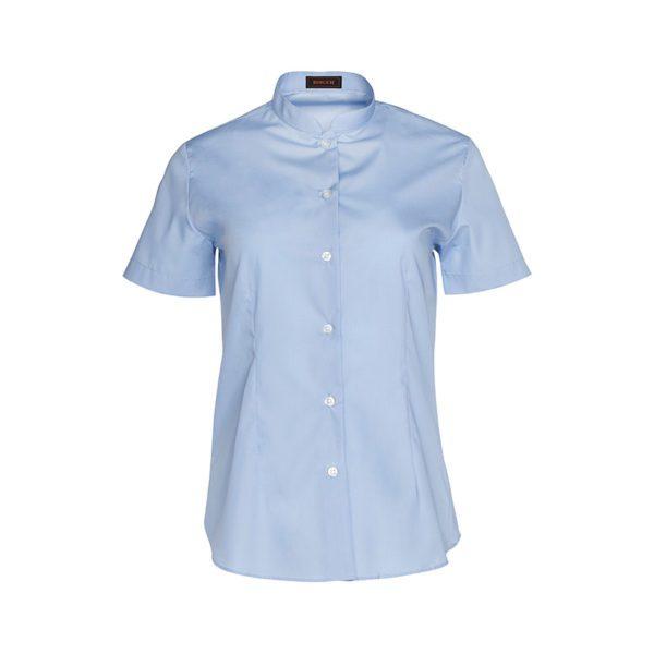 camisa-roger-947140-azul-celeste