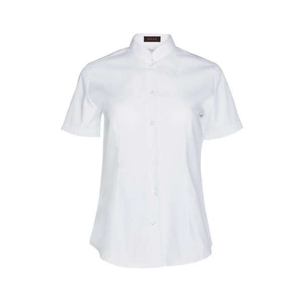 camisa-roger-947140-blanco