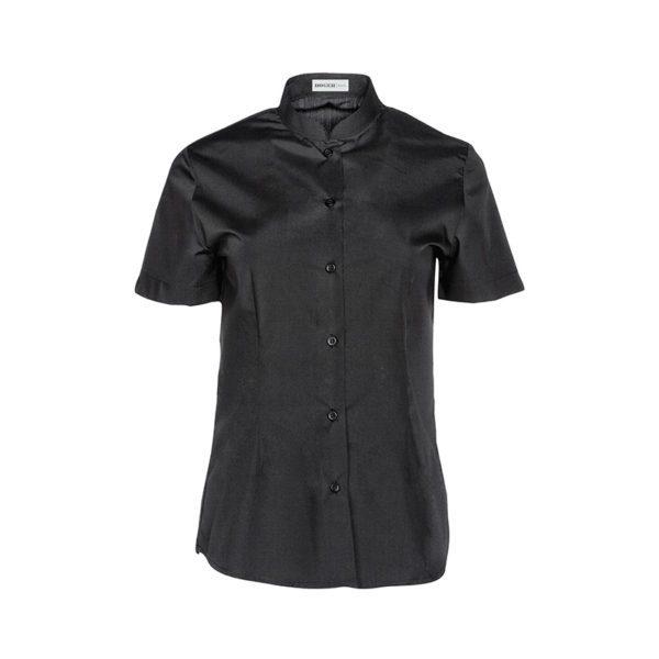 camisa-roger-947141-negro