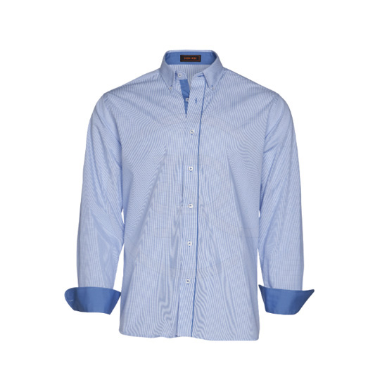 camisa-roger-950151-azul-celeste