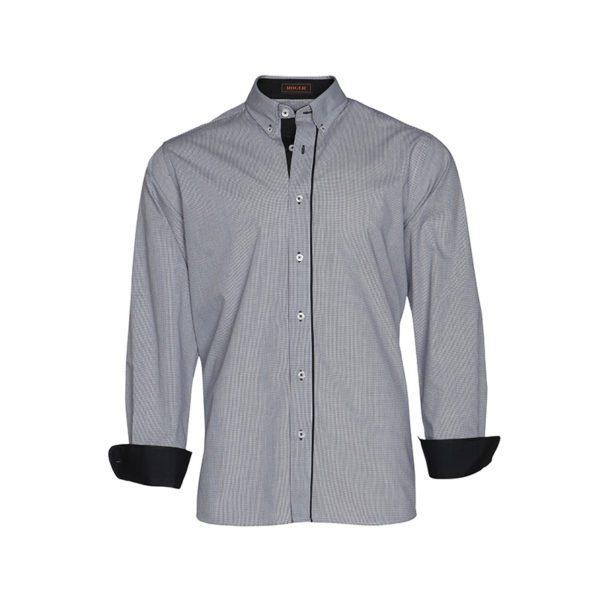 camisa-roger-950151-gris-negro