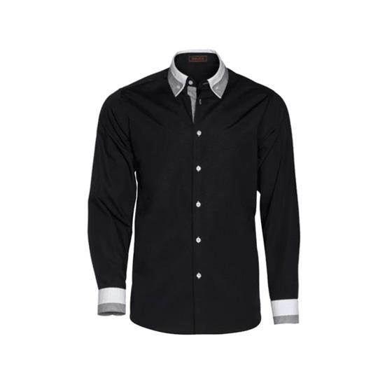 camisa-roger-951140-negro-blanco