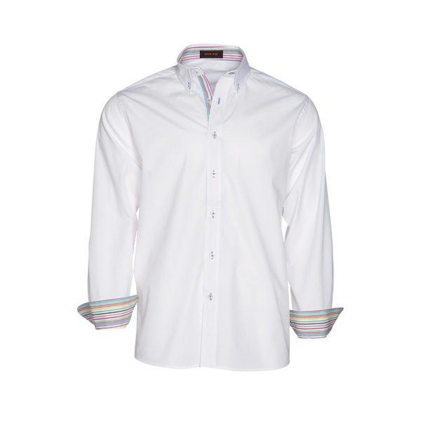 camisa-roger-952140-blanco
