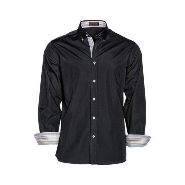 camisa-roger-952140-negro