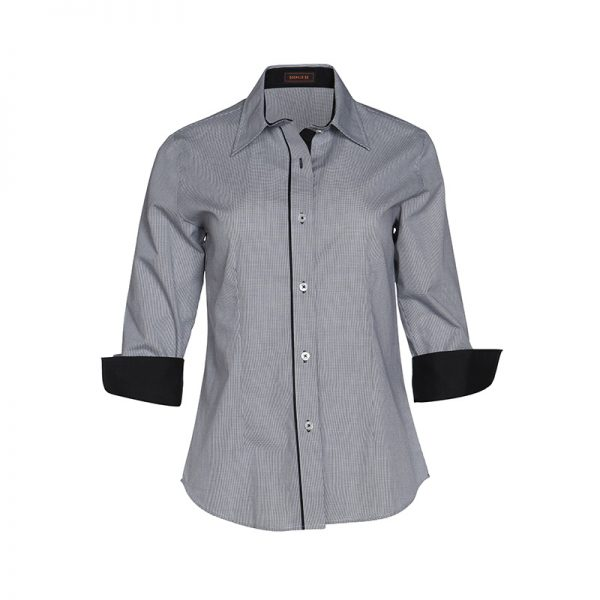 camisa-roger-960151-gris-negro