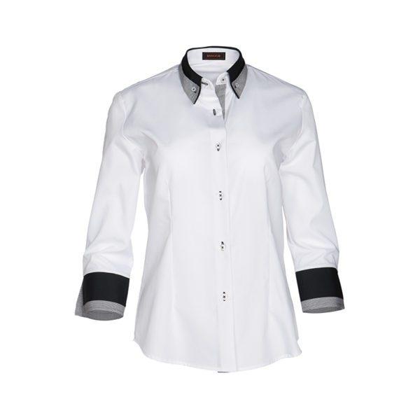 camisa-roger-961140-blanco