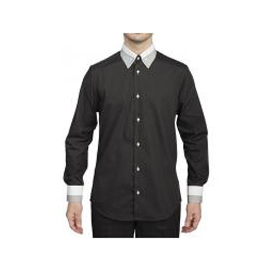camisa-roger-961140-negro