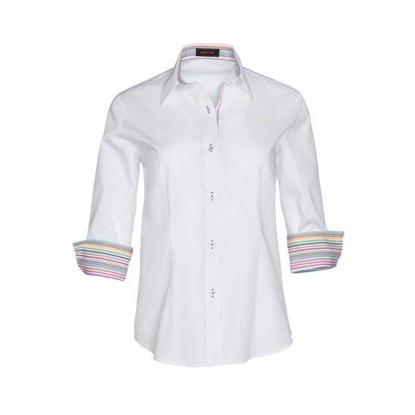 camisa-roger-962140-blanco