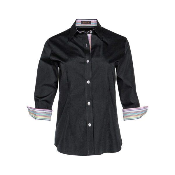 camisa-roger-962140-negro