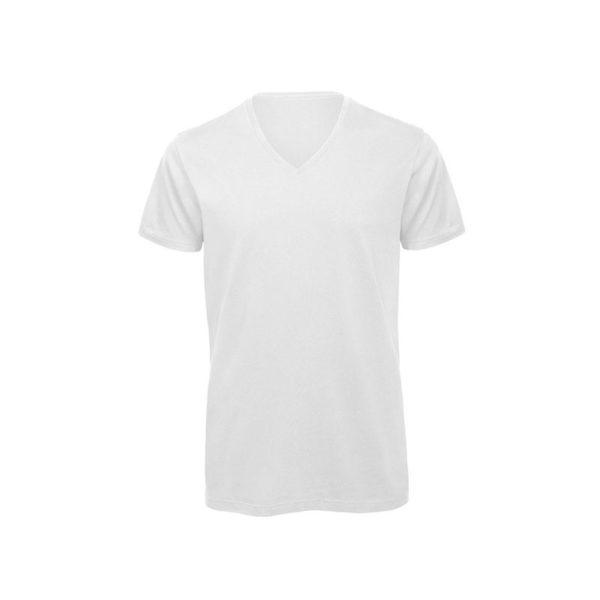 camiseta-bc-bctm044-inspire-v-blanco