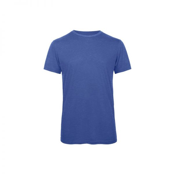 camiseta-bc-bctm055-triblend-azul-royal