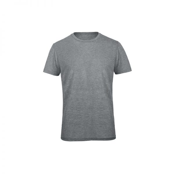 camiseta-bc-bctm055-triblend-gris-claro-heather