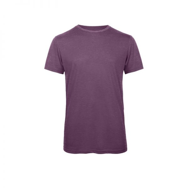 camiseta-bc-bctm055-triblend-purpura-heather