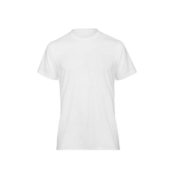 camiseta-bc-bctm062-blanco