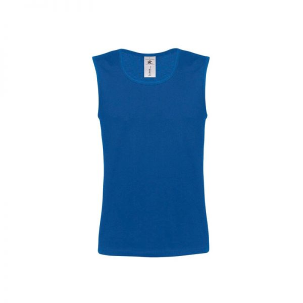 camiseta-bc-bctm200-azul-royal