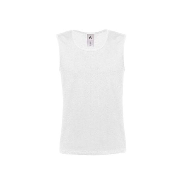 camiseta-bc-bctm200-blanco