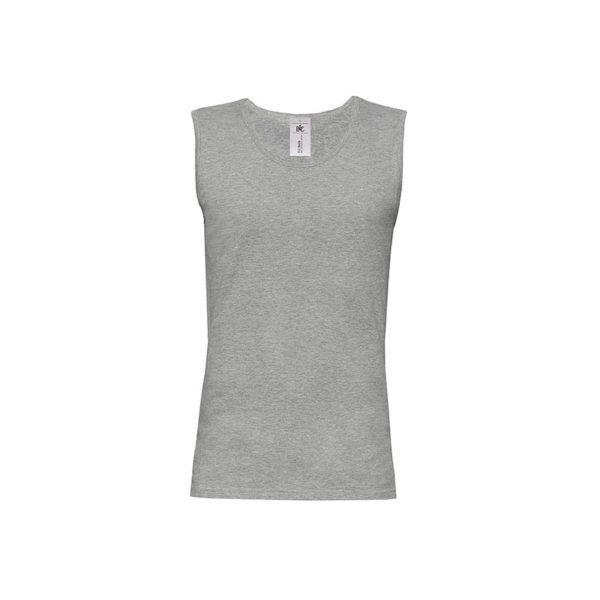 camiseta-bc-bctm200-gris-sport
