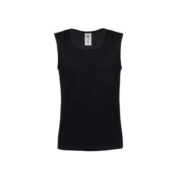 camiseta-bc-bctm200-negro