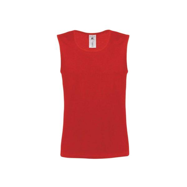 camiseta-bc-bctm200-rojo